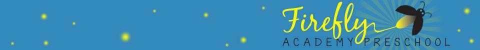 Firefly Academy Preschool – Port Townsend, WA